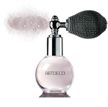Artdeco Crystal Beauty Dust пудра с блестящи частици