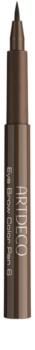 Artdeco Eye Brow Color Pen Augenbrauenstift