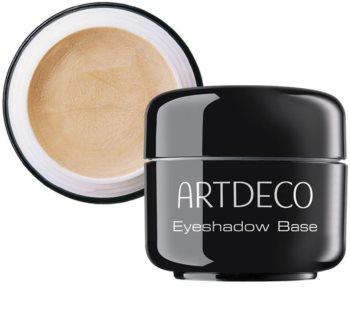 Artdeco Eye Shadow Base baza pentru fardul de ochi