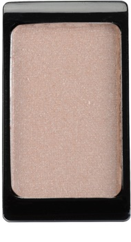 Artdeco Eye Shadow Duochrome ombretti in polvere in pratica confezione con chiusura magnetica
