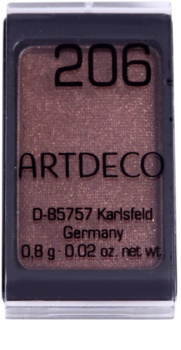 Artdeco Eyeshadow Duochrome ombretti in polvere in pratica confezione con chiusura magnetica