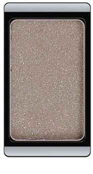 Artdeco Eyeshadow Glamour pudrové očné tiene v praktickom magnetickom puzdre