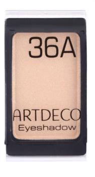 Artdeco Talbot Runhof Eye Shadow перламутрові тіні для повік