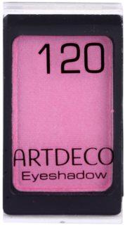 Artdeco Talbot Runhof Eye Shadow perleťové oční stíny