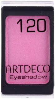 Artdeco Talbot Runhof Eye Shadow perłowe cienie do powiek