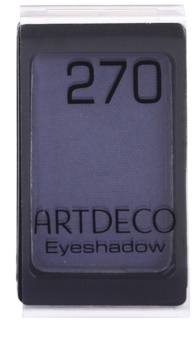 Artdeco Talbot Runhof Eye Shadow тіні для повік з ефектом  металік
