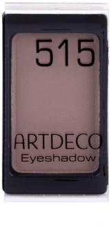 Artdeco Talbot Runhof Eye Shadow Matter Lidschatten