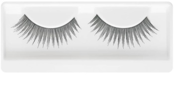Artdeco False Eyelashes sztuczne rzęsy