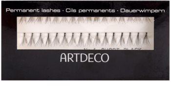 Artdeco Permanent Individual Lashes trwałe sztuczne rzęsy