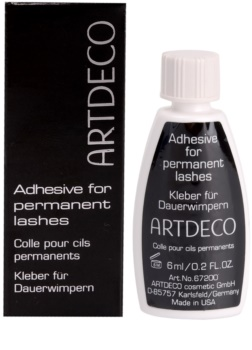Artdeco Adhesive for Permanent Lashes Glue For Permanent False Eyelashes
