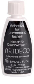 Artdeco Adhesive for Permanent Lashes lepilo za permanentne trepalnice