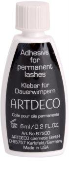 Artdeco False Eyelashes lepidlo na permanentné riasy