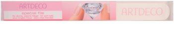 Artdeco Nail Files pilník pro slabé a měkké nehty