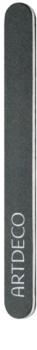 Artdeco Super File posebna pilica za umetne in trde nohte
