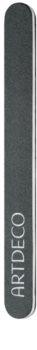Artdeco Super File speciální pilník na umělé a tvrdé nehty