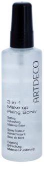 Artdeco Fixing Spray make-up fixáló spray