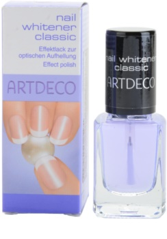 Artdeco French Manicure lak na nehty s bělicím efektem