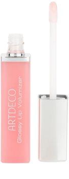 Artdeco Glossy Lip Volumizer Volumen Lipgloss