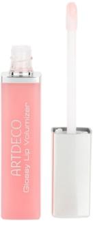 Artdeco Glossy Lip Volumizer блиск для об'єму губ