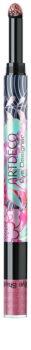 Artdeco Hypnotic Blossom applicatore stick doppio per ombretti