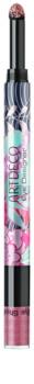 Artdeco Hypnotic Blossom Double-Sided Applicator Pencil for Eyeshadows