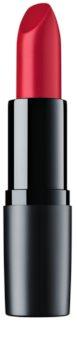 Artdeco Hypnotic Blossom Lippenstift mit Matt-Effekt
