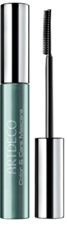 Artdeco Color & Care Mascara Nourishing Mascara