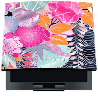 Artdeco Hypnotic Blossom caseta cosmetice