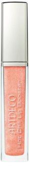 Artdeco Hot Chili Lip Booster svetleči sijaj za ustnice za volumen