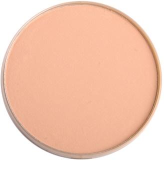 Artdeco Hydra Mineral Compact Foundation Refill kompaktní pudrový make-up náhradní náplň
