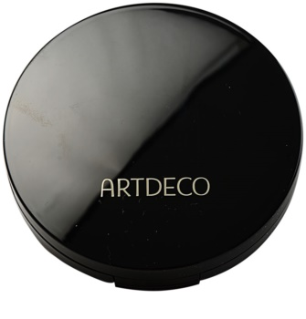 Artdeco High Definition cipria compatta