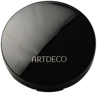 Artdeco High Definition компактна пудра