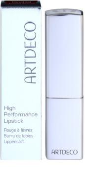Artdeco The Sound of Beauty High Performance Lippenstift