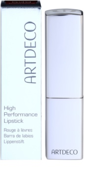 Artdeco The Sound of Beauty High Performance Lippenstift
