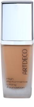 Artdeco The Sound of Beauty High Performance зволожуючий тональний крем з розгладжуючим ефектом
