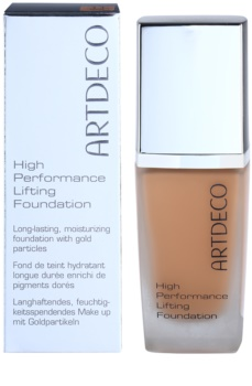 Artdeco The Sound of Beauty High Performance feuchtigkeitsspendendes Make up mit glättender Wirkung