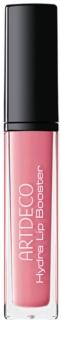 Artdeco Hydra Lip Booster Lipgloss mit feuchtigkeitsspendender Wirkung