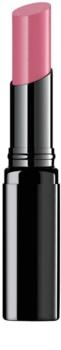 Artdeco Hydra Lip Color Lipstick