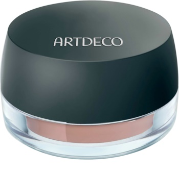 Artdeco Hydra Make-up Mousse vlažilni penasti tekoči puder