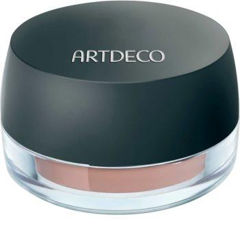 Artdeco Hydra Make-up Mousse зволожуючий тональний мус