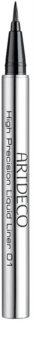 Artdeco High Precision Liquid Liner Liquid Eyeliner