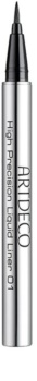 Artdeco High Precision Liquid Liner Vloeibare Eyeliner