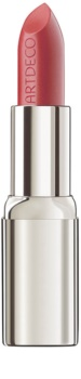 Artdeco High Performance Lipstick luksusowa szminka