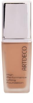 Artdeco High Performance spevňujúci dlhotrvajúci make-up