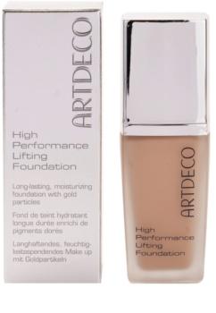 Artdeco High Performance зміцнюючий стійкий тональний крем