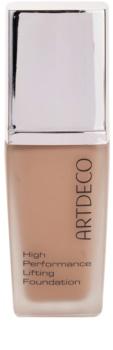 Artdeco High Performance Lifting Foundation langanhaltendes Lifting - Make-up