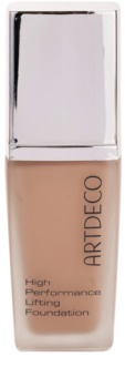 Artdeco High Performance Lifting Foundation puder z dolgotrajnim učinkom za učvrstitev obraza
