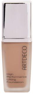 Artdeco High Performance Lifting Foundation zpevňující dlouhotrvající make-up