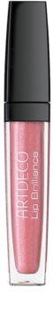 Artdeco Lip Brilliance dlhotrvajúci lesk na pery