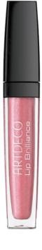 Artdeco Lip Brilliance стійкий блиск для губ